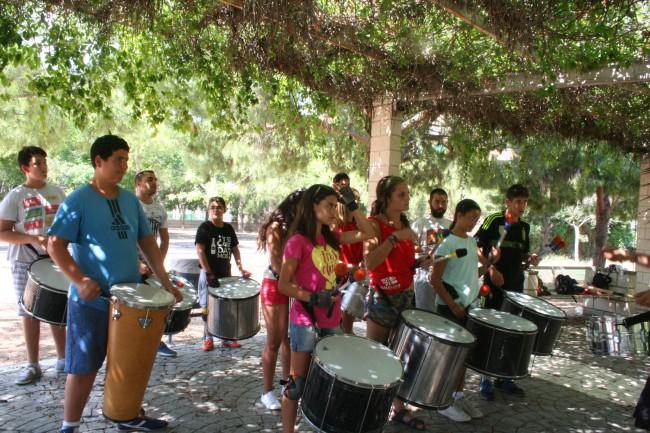 escola d'estiu burjassot (1)