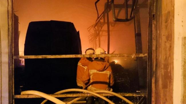 Massanassa_incendio_nave_industrial