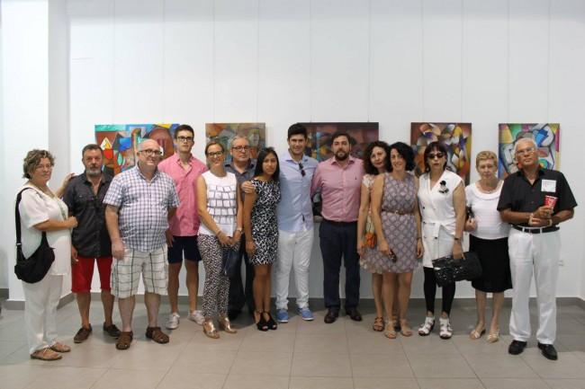 Rafelbunyol-inauguració-exposició