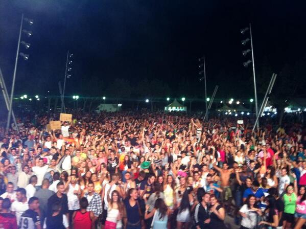 Xirivella-fiestas-concierto