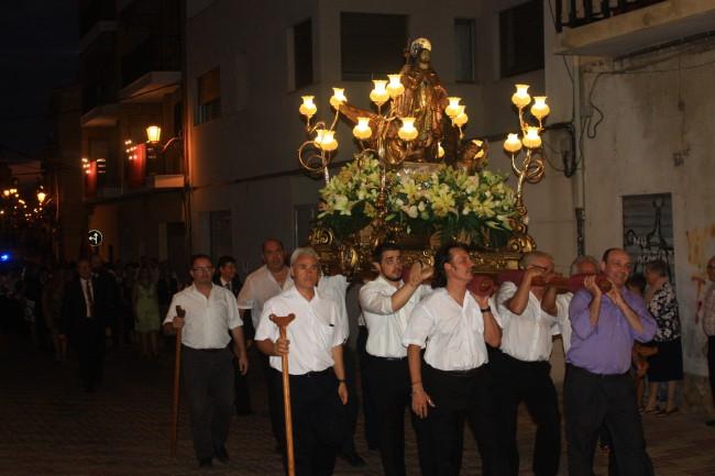 fiestas burja (1)