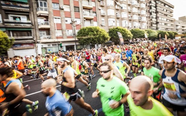 1405-media-maraton-valencia-033