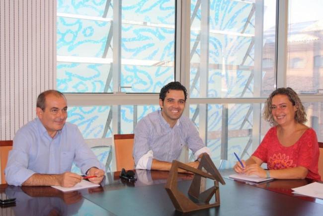 15-9-16 H.Ferrando reunión Paterna (1)