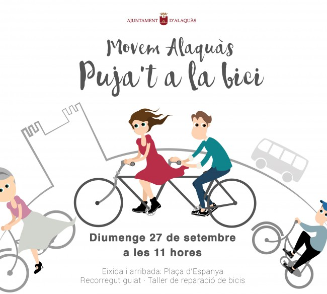 Alaquas-Dia-sense-cotxes-2015-cartell