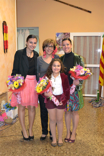 Alboraya_asociacion_cultural_andaluza