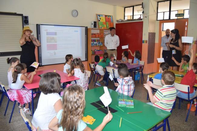Burjassot-inicio-escolar-Miguel Bordonau