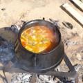 Catarroja-Allipebre-guiso-tradicional