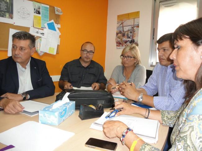 Ciudadanos-ARTIC-reunion
