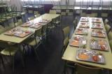 Educació augmenta la quantitat de beques de menjador escolar