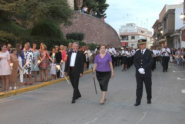 El-Puig-fiestas-procesion