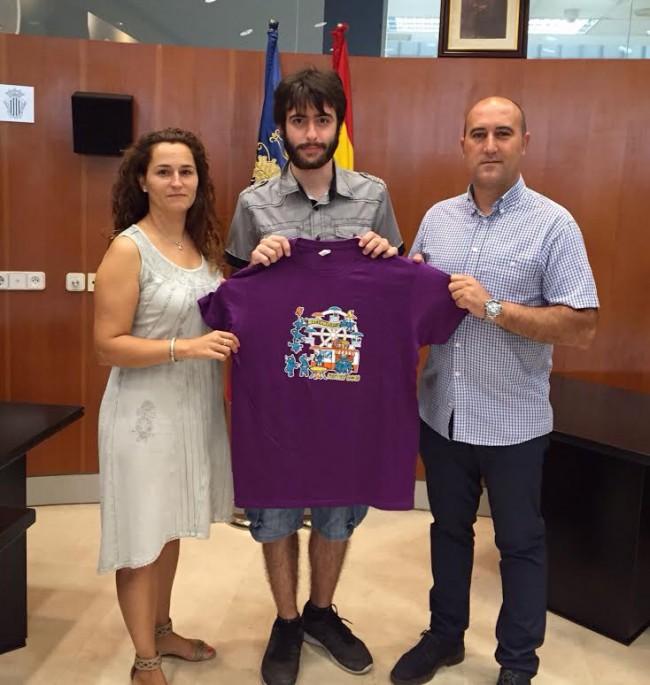 Massamagrell-fiestas-camiseta-oficial