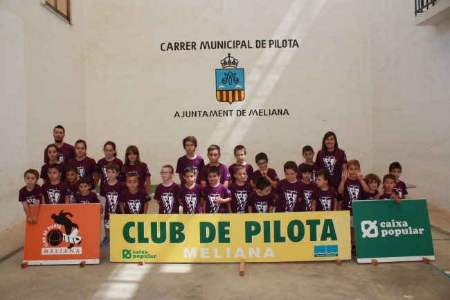 Meliana-pilota-valenciana-club