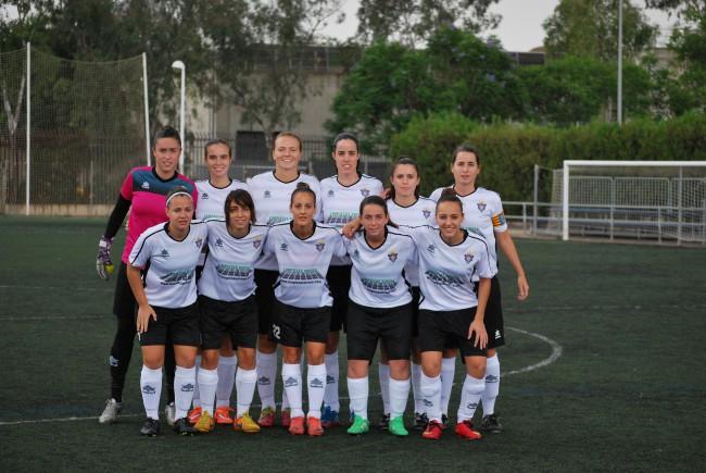 Mislata-MislataCF-futbol-femenino