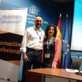 Moncada-Erasmus-congreso-Praga