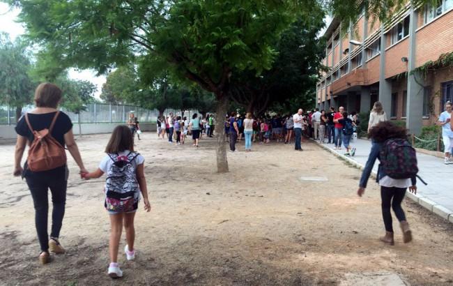 Paiporta-inicio-escolar-2015