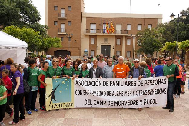 Puçol-marcha-solidaria-afacam-1