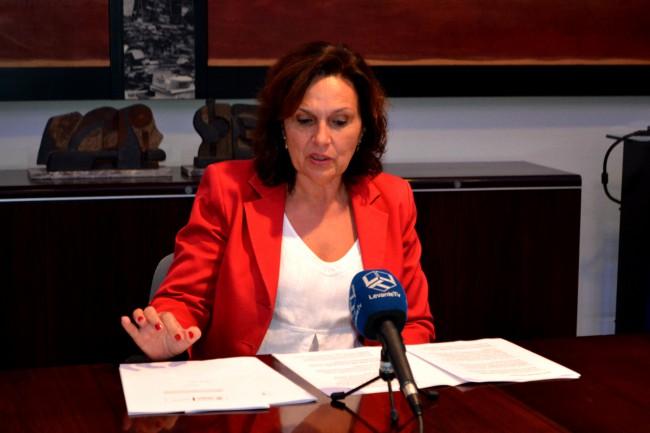 Quart-Poblet-Carmen-Martinez-rueda-prensa-fiscalia-anticorrupción