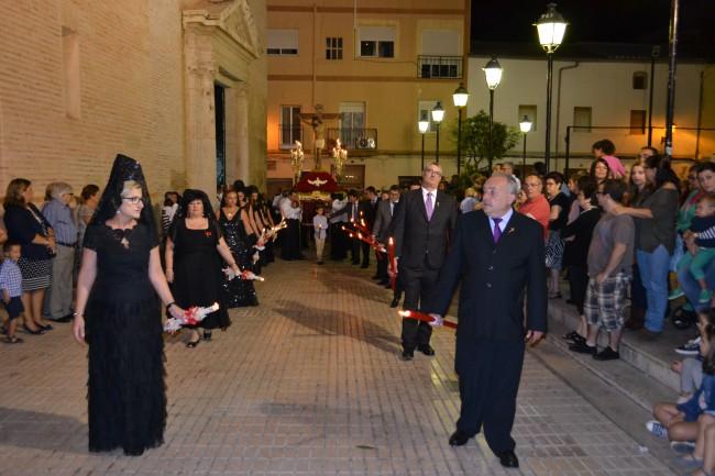 Quart-Poblet-fiestas-procesion-cristo-afligidos