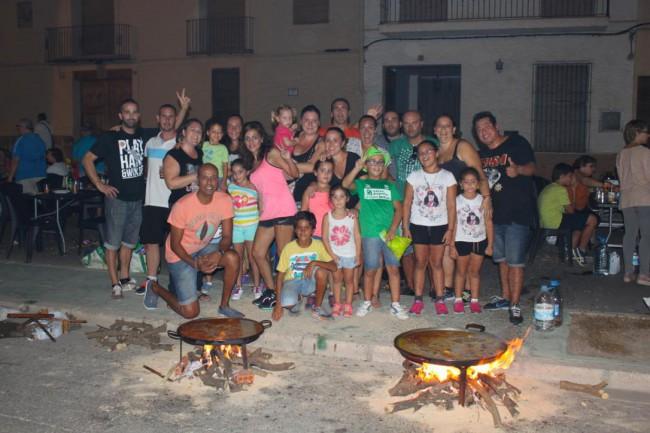 Rafelbunyol-fiestas-Nit-paellas-2015