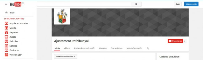 Rafelbunyol-youtube-canal