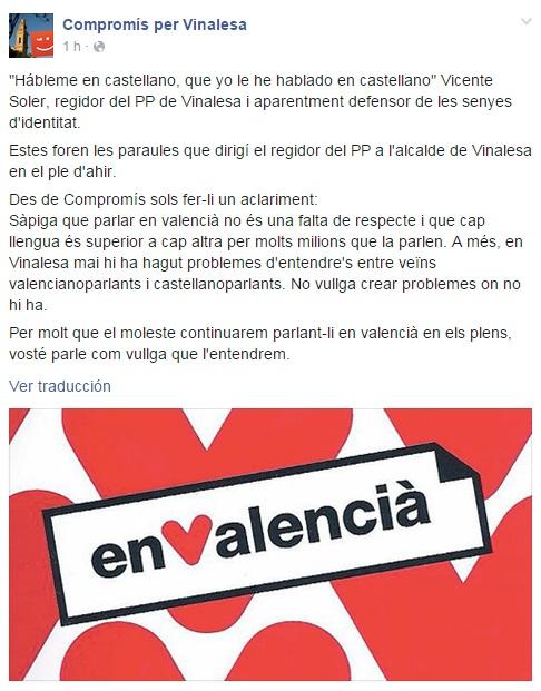 Vinalesa-facebook-Compromís