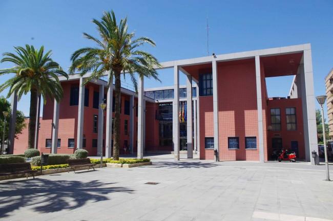 ayuntamiento_xirivella