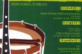 Tavernes Blanques acollirà el II Aplec de Dolçainers i Tabaleters