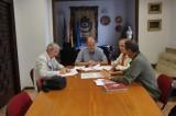 El Ayuntamiento de Manises y la Fundació Horta Sud firman un convenio de colaboración