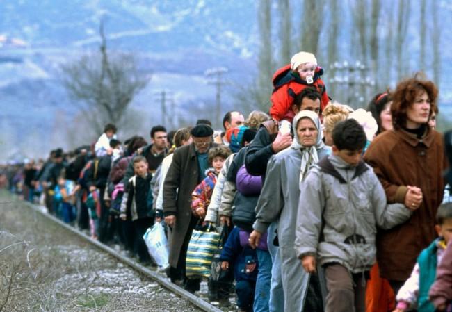 refugiados-foto-ONU