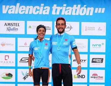 valencia-triatlon-2015