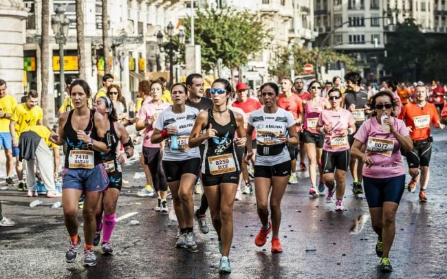 25-medio-maraton-valencia