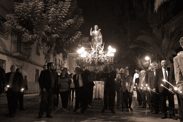 828-procesion-santa-marta-1