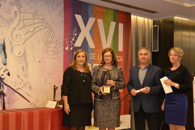 Alaquas-premio-gala-musica-FSMCV-2015