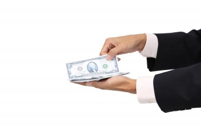 Conseguir dinero rápido con créditos online