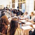 Diputacion-100-dias-gobierno-rueda-prensa