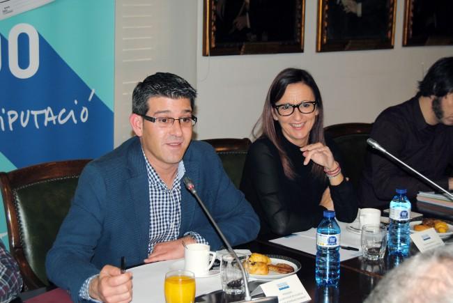 Diputacion-100-dias-gobierno-rueda-prensa-Rodríguez-Amigó