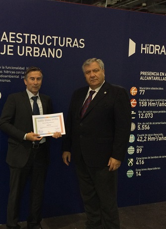 Hidraqua-reconocimiento-obras-de-drenaje-la-Cañada