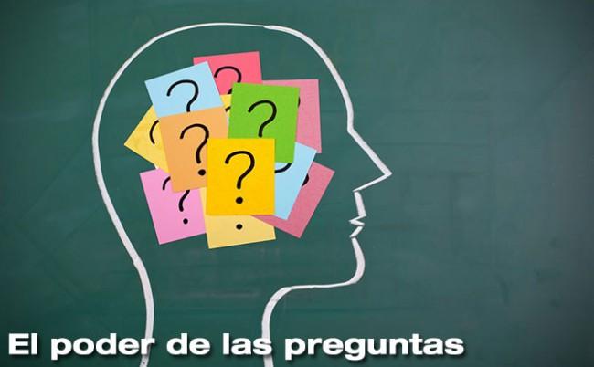 Joaquin_Pereira_poder_preguntas