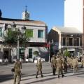 Militares 1