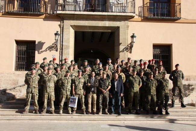 Militares 2