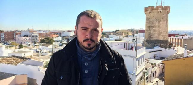 Paterna-EUPV-Javier-Parra