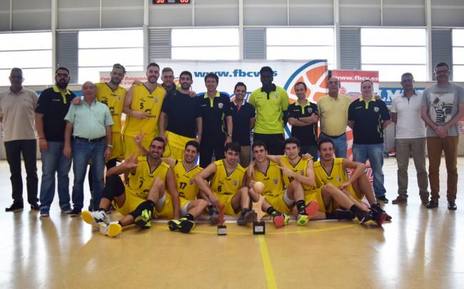 Paterna-Nou-Basquet-Paterna-Campeon-Lliga-Valenciana-EBA
