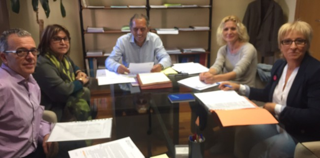 Picassent-Educacio-reunio-Miquel-Soler