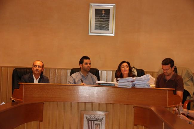 Pleno Septiembre 2015 (2)