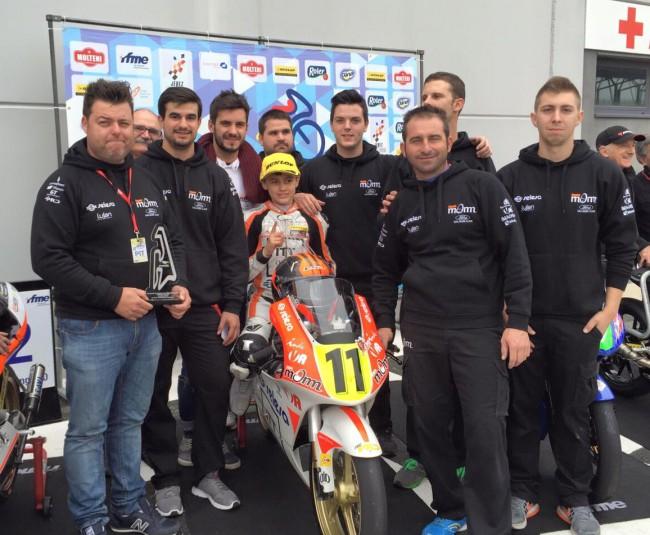 Puçol-motociclismo-Alex-Escrig-CEV