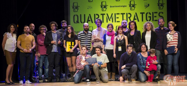 Quart_Quartmetrages_2015_premiados