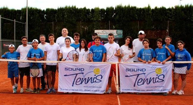 Sound-tenis-ciegos-discapacitados-visuales