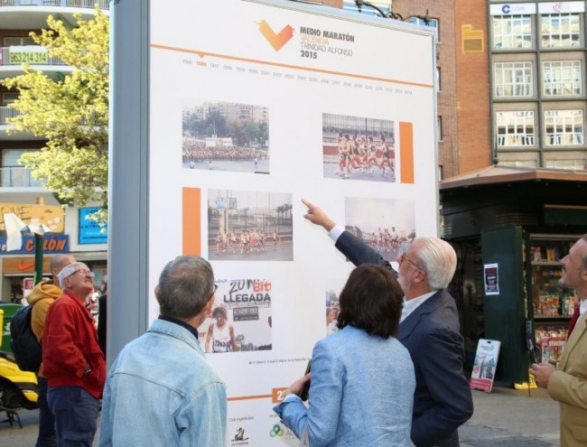 Valencia-Medio-Maraton-EXPOSICION-FOTOGRAFICA