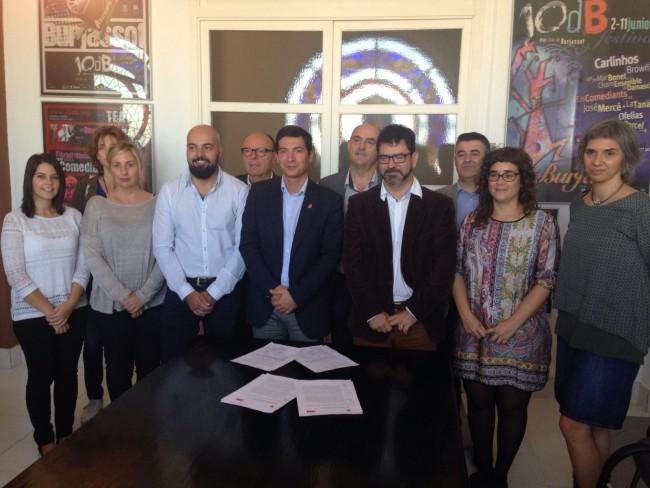pacte de govern burjassot (3)