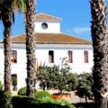 rocafort-ayuntamiento